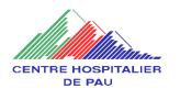hopital-pau
