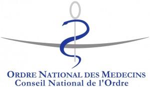 ordre-national-des-medecins