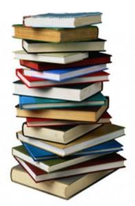 livres medecine