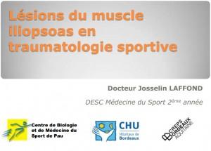 Lesions-muscle-iliopsoas