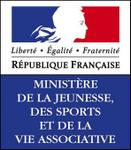ministere-sports2013