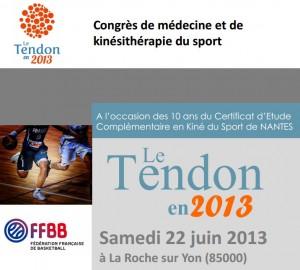 tendon-2013