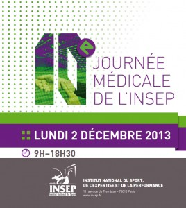 10e-journee-INSEP