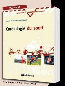 livre-cardio-sport