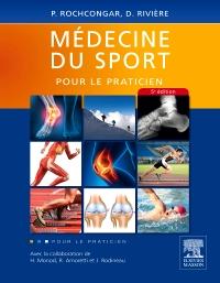 livre-medecine-du-sport-pour-le-praticien