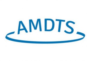 logo-AMDTS