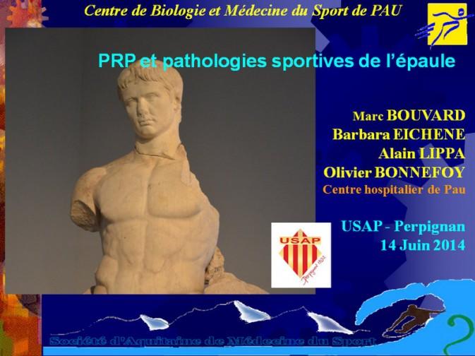 2014-PRP-epaule