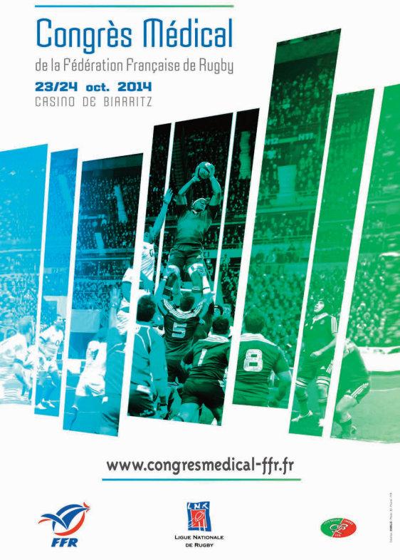 2014-confres-ffr