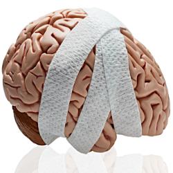 commotions cérébrales