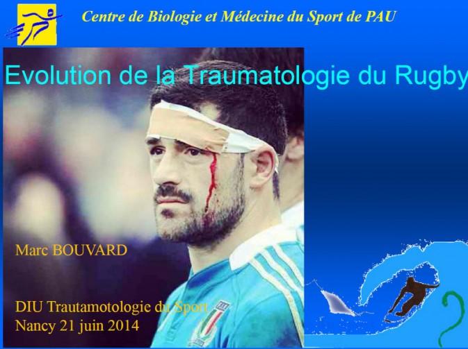 trauma-rugby