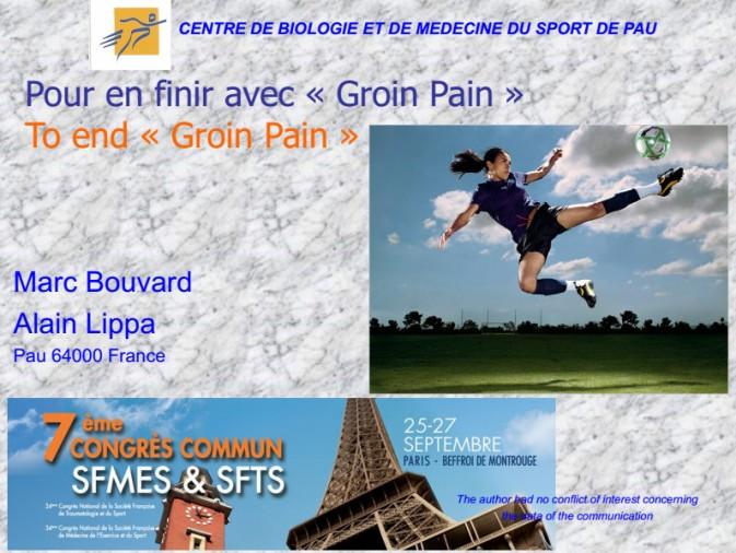 cbms-groin-pain