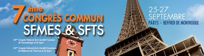 sfmes-sfts2014