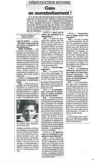 Marc-Bouvard-1994