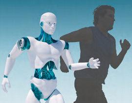 innovations-locomotion