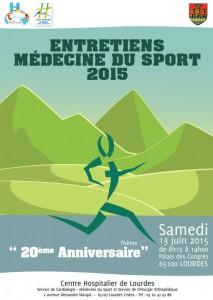 Entretiens-medecine-du-sport-2015
