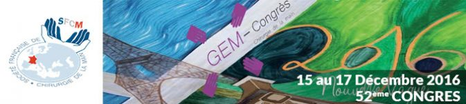 gem-congres